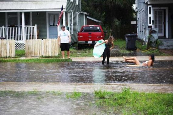 people_looking_at_the_bright_side_of_flooding