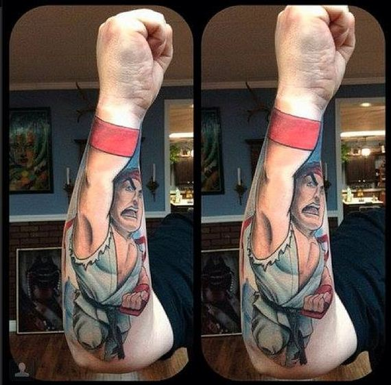 perspective_tattoos
