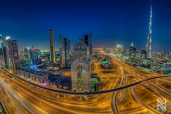 photo_by_karim_nafatni