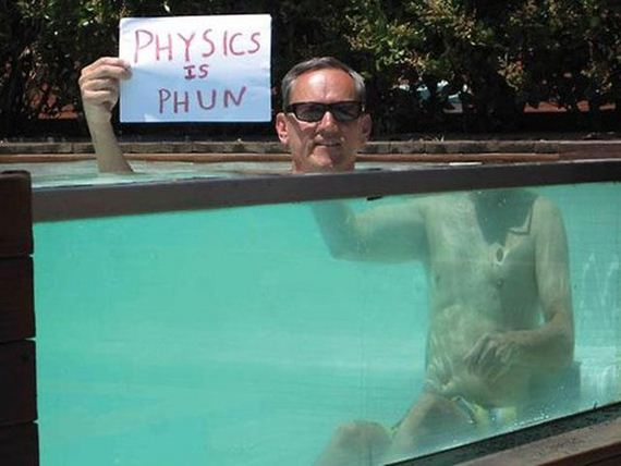 physics_can_be_pretty_fun_sometimes_too