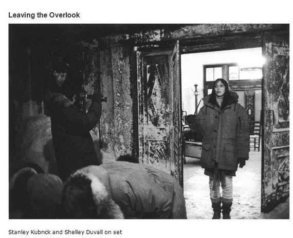 pictures_and_descriptions_from_the_making_of_the_shining