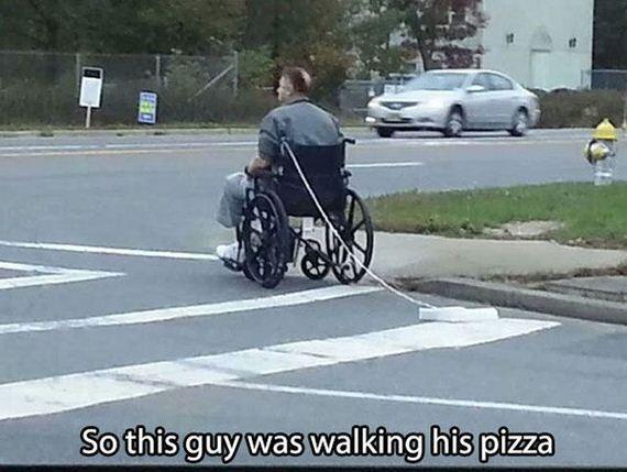 pizza_makes_the_world_go_around