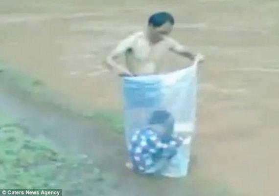 plastic-bag9