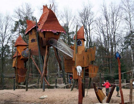 playground_22