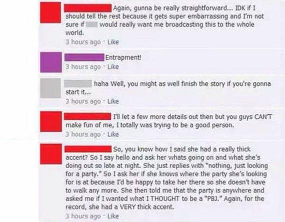 police_girl_mistake