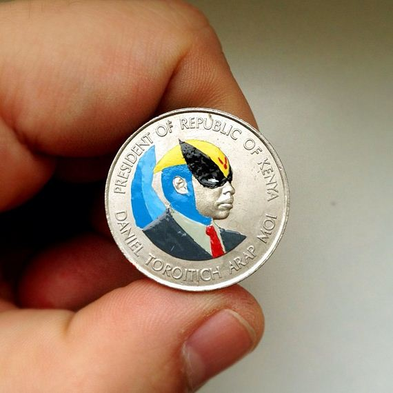 pop_culture_portraits_painted_onto_coins_by_andre_levy