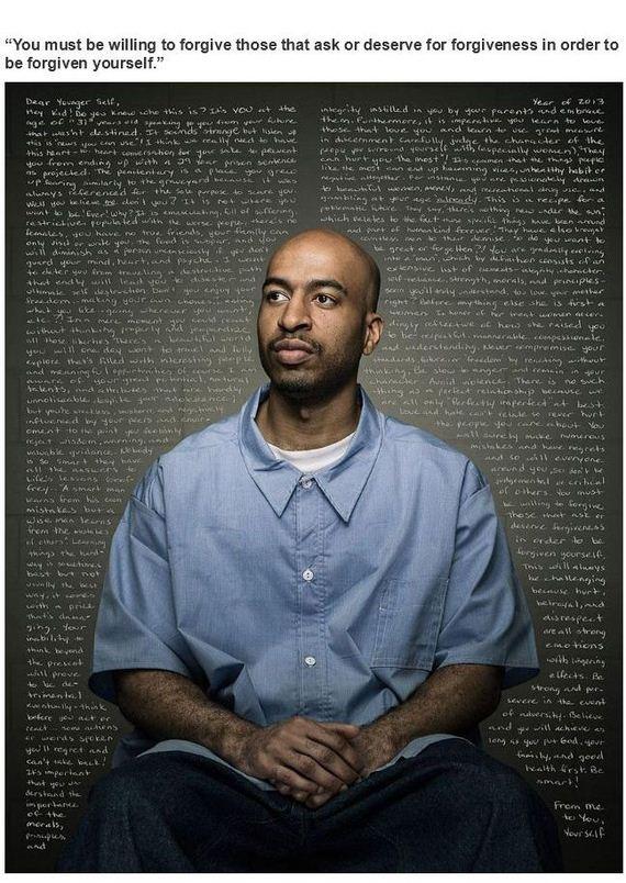 portraits_of_inmates