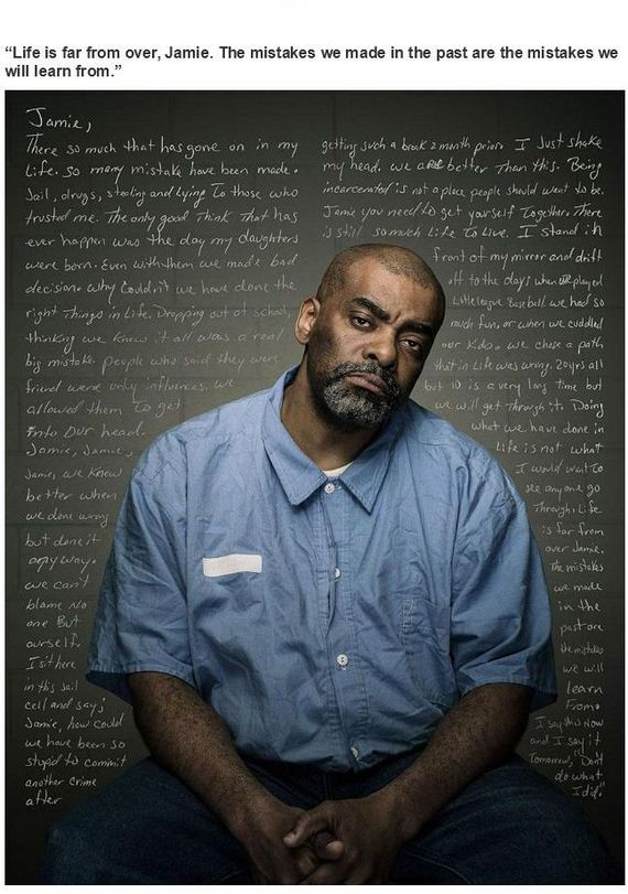 portraits_of_inmates