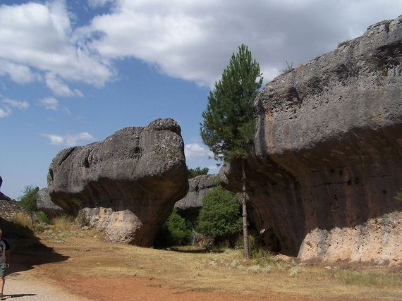 precarious-rock-formations