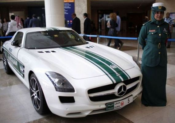 pricey_super_cars