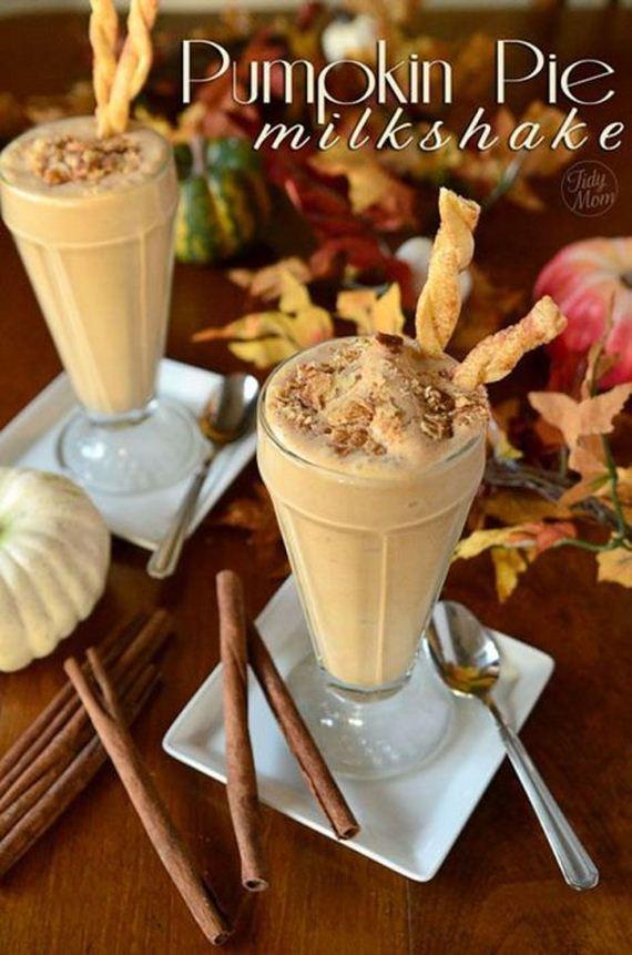 pumpkin_foods