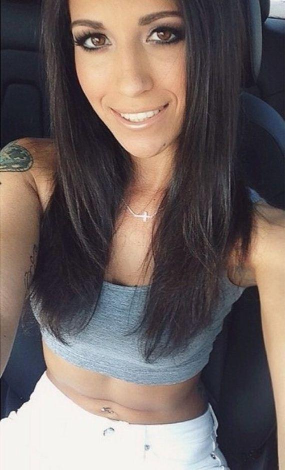 queen-of-the-selfie