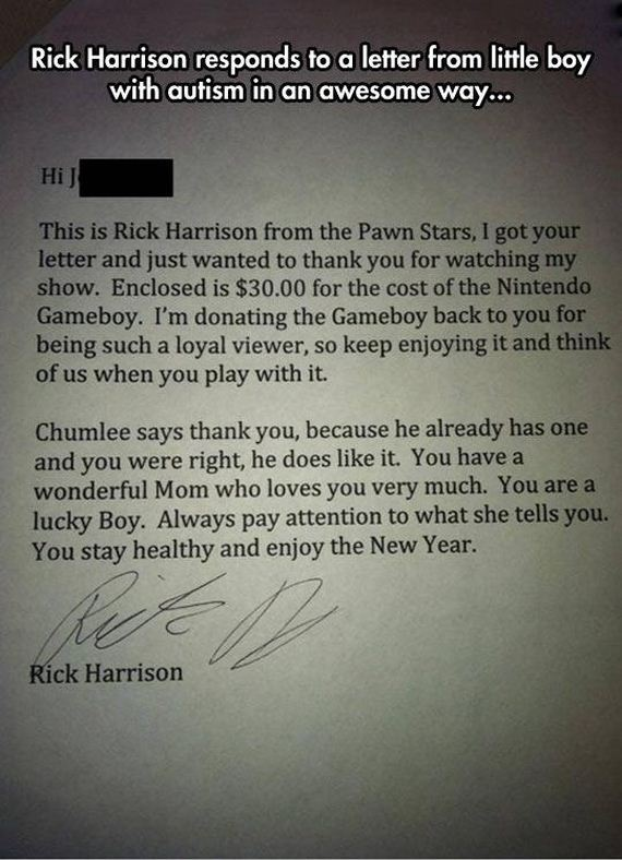 random-acts-kindness