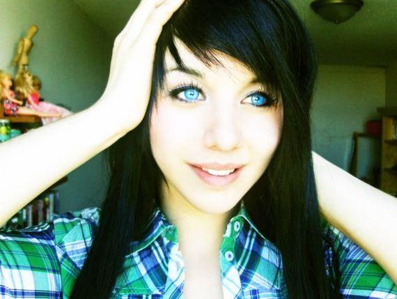 random_cute_girls