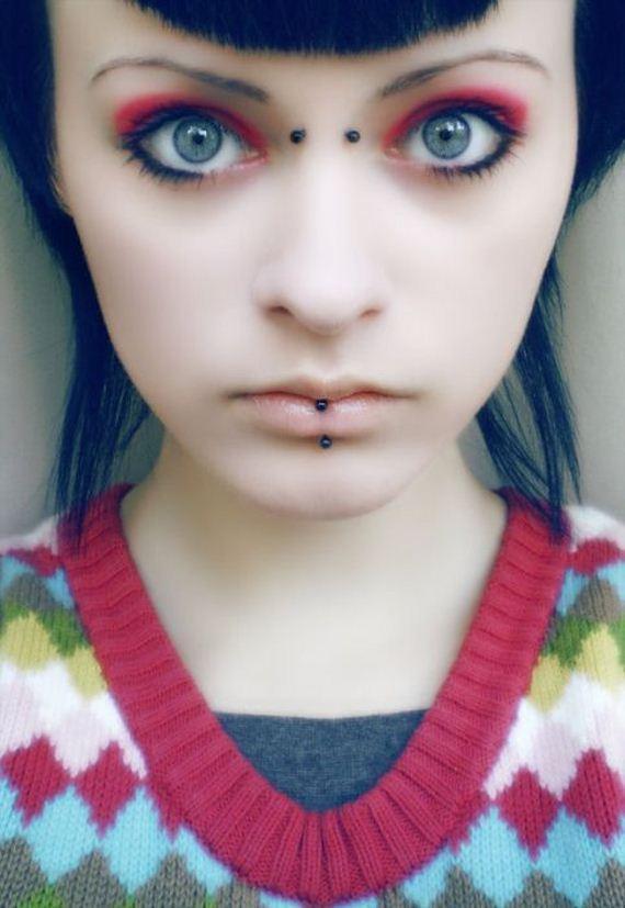 random_cute_girls_19