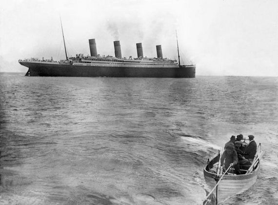 rare_photos_titanic