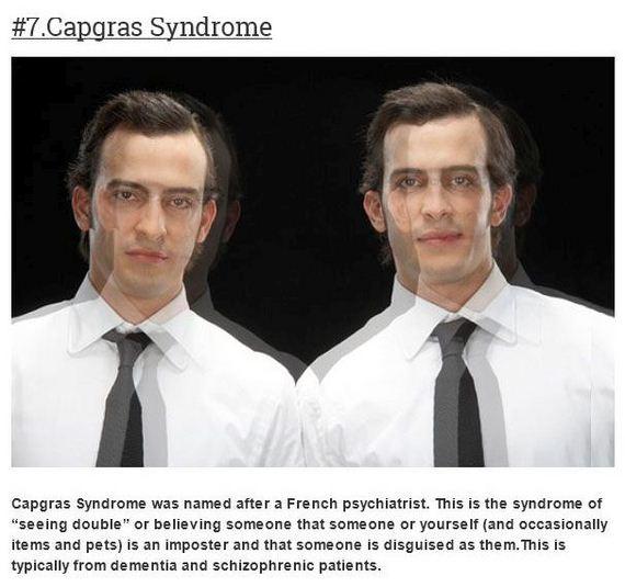 rare_psychiatric_syndromes