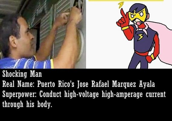 real_life_superheroes