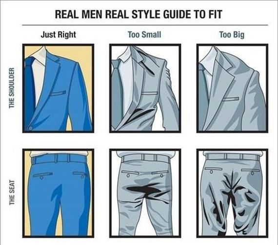 real_men_real_style_guide_to_fit