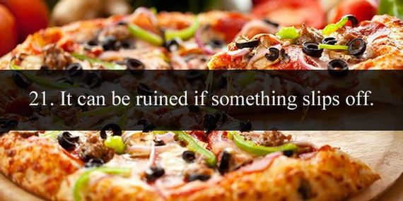 reasons_why_pizza_is_like_sx