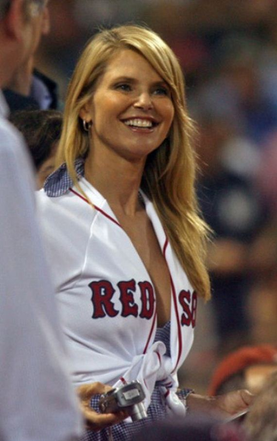 red_sox_girls_01