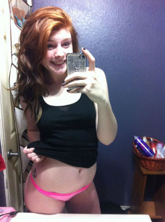 redheads-are-awesome