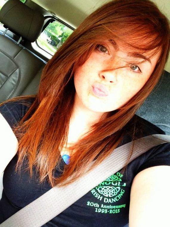 redheads_16