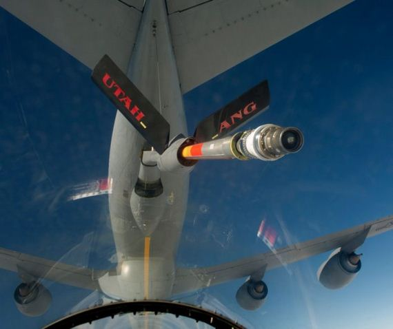 refueling_12