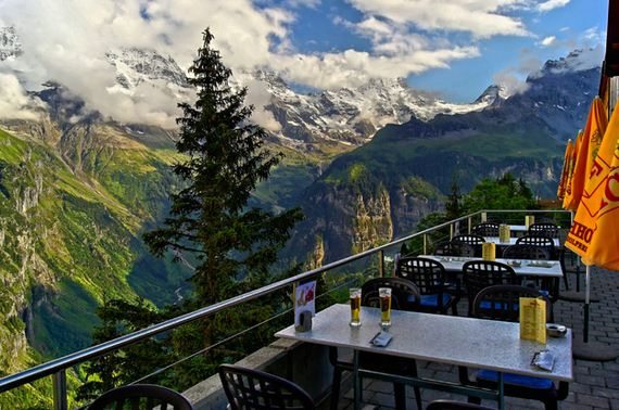 restaurants-with-spectacular-views