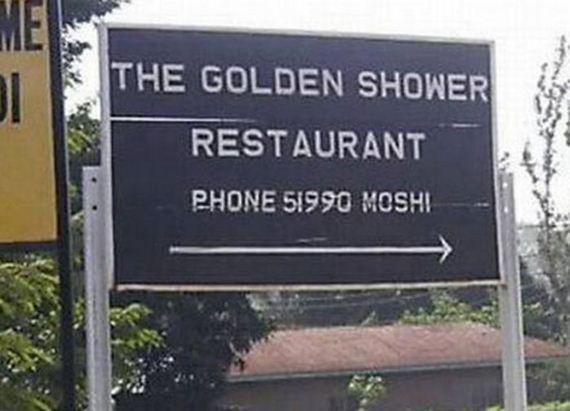 restaurants_16