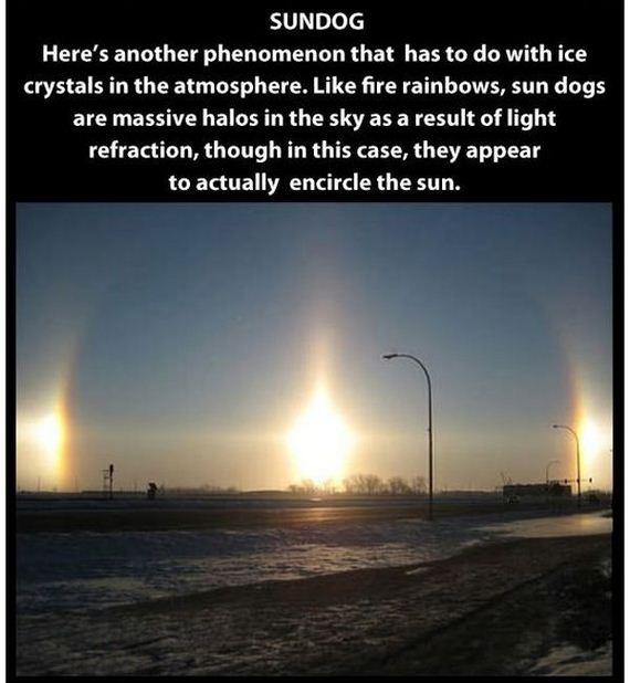 ridiculously_natural_phenomena