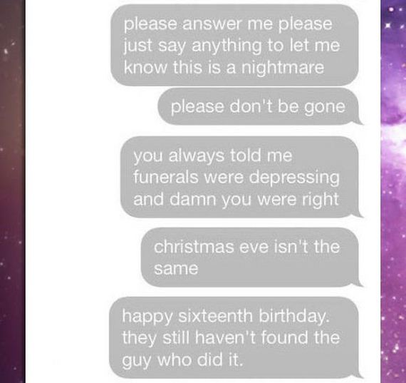 sad_text_story_feelings_messages