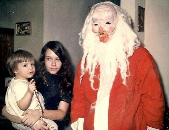 santas_who_forgot_how_to_santa