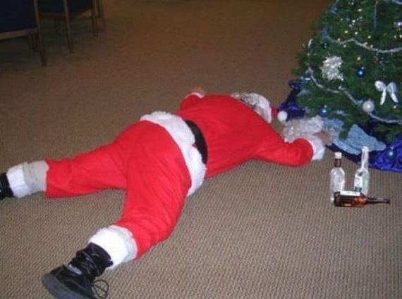 santas_who_forgot_how_to_santa