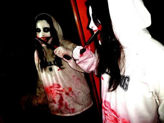 scary_horror_cosplays