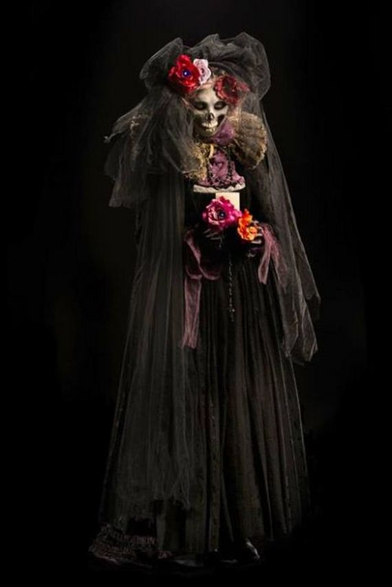 scary_makeup