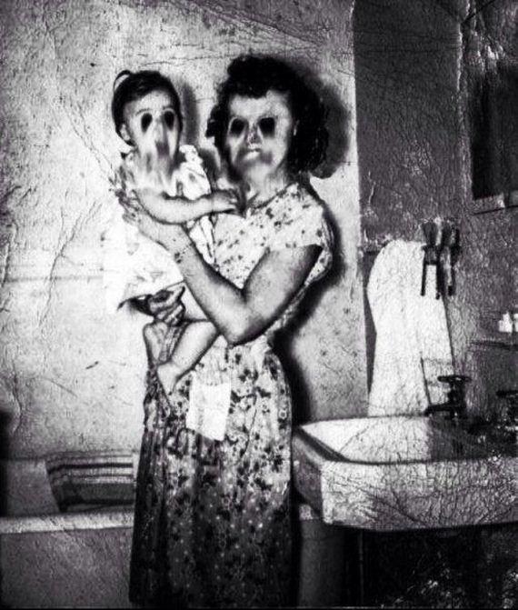 scary_photo