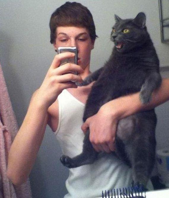 selfies-fail