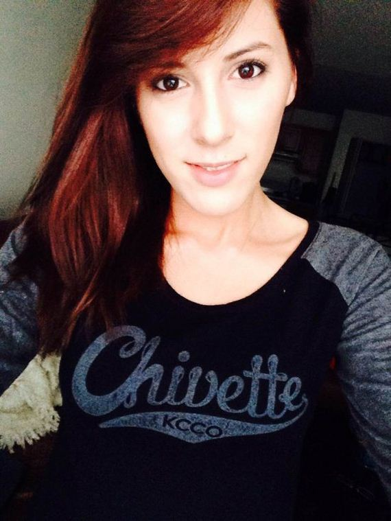 sexy-chivers