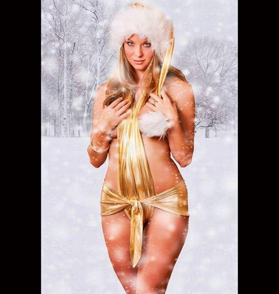 sexy-christmas