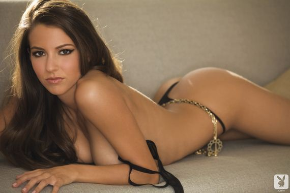 shelby chesnes sets the curve   barnorama