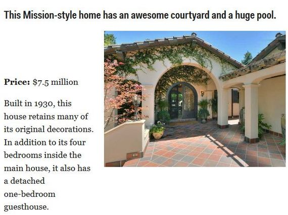 silicon_valley_expensive_homes