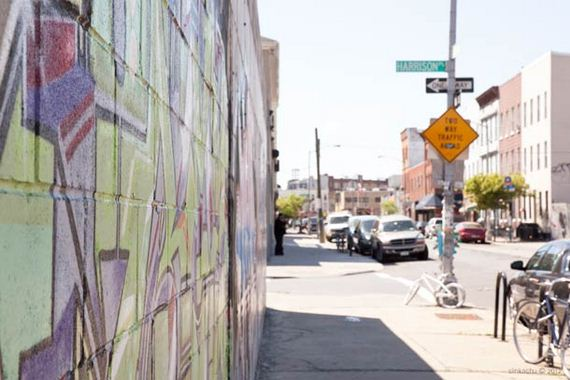 slinkachu-little-people-street-art