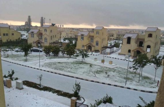 snow_in_egypt
