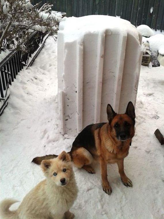 snow_kenny_mccormick
