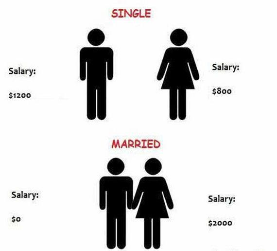 so_this_explains_why_im_still_single
