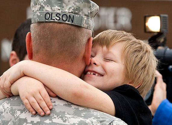 soldiers_returning_home