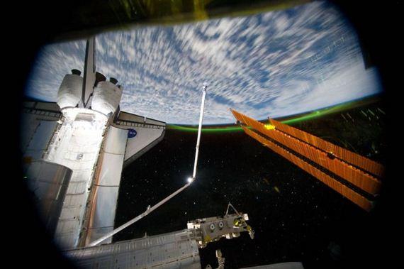 space_shuttle_atlantis