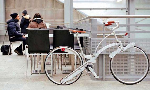 spokeless-bike