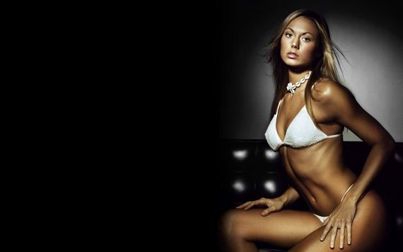 stacy-Keibler-sexy-pic